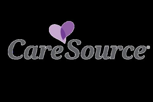 Care Source logo