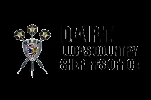 D.A.R.T. logo