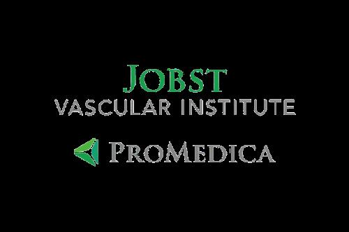 Jobst Vascular Institute logo