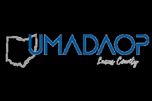 UMADAOP logo