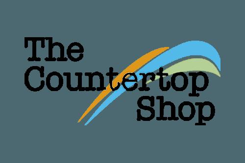 Countertop Shop logo