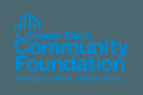 Greater Toledo Community Foundation logo