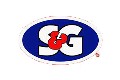 Stop n Go logo
